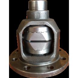 Rear locking differential Lock Right