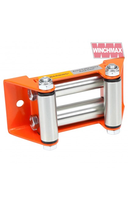 Mini Roller Fairlead