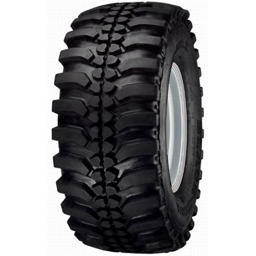 Black Star Mud-Max 205/ R16 tires