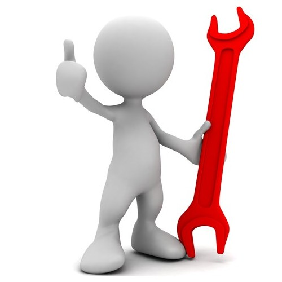 Manopera instalare bare transversale