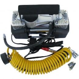 Terrain Tamer air compressor 75 L / min