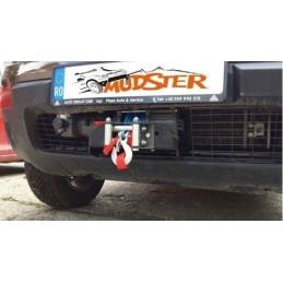 Suport Troliu Dacia Duster