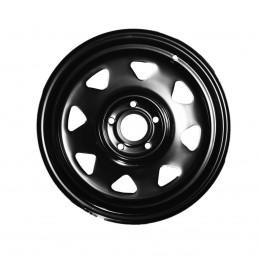 """ET25 16"""" Wheel"""