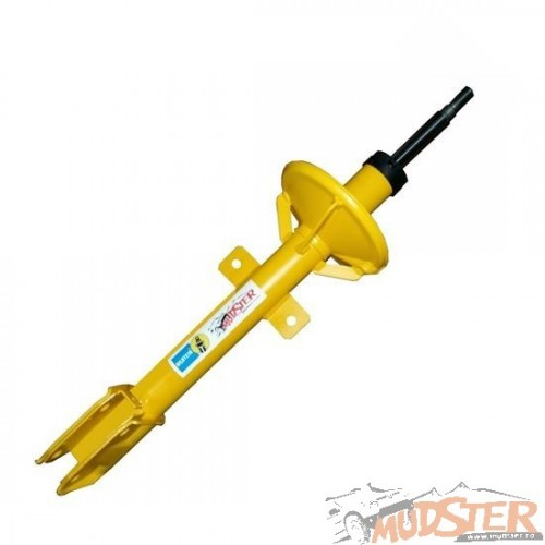 Bilstein by Mudster front shock absorber