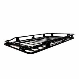 HD Play Xtreme Phoenix 110x160 Roof Rack