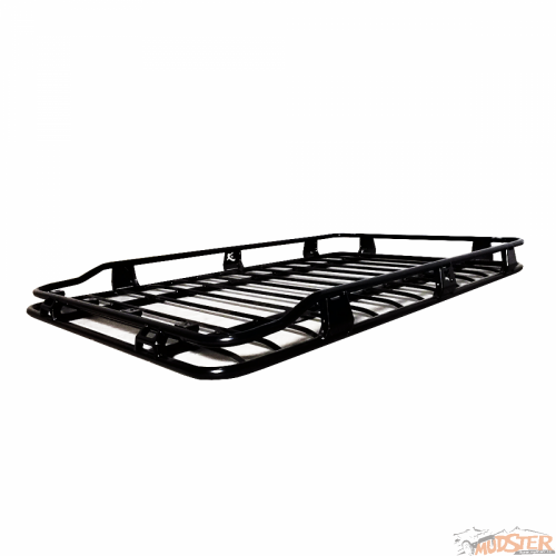 Mudster 110x160 Roof Rack