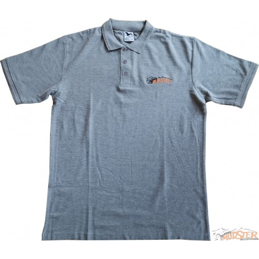 Mudster T-shirt