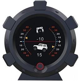 Clinometru cu GPS AUTOOL X95