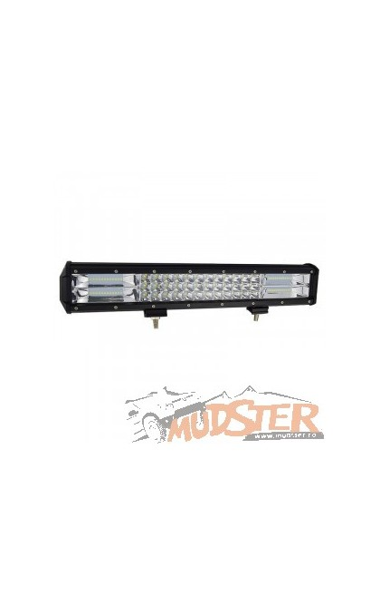 Front projector LED BAR 57 cm