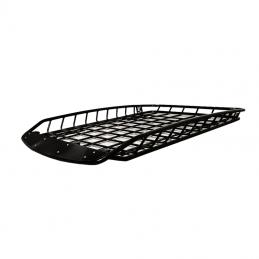 Rocky 110x160 Roof Rack