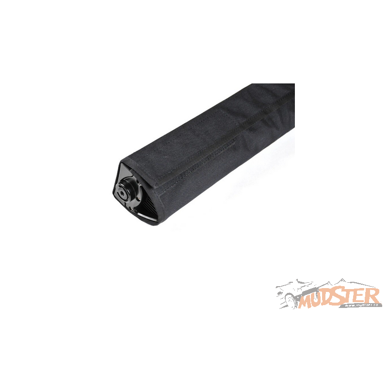 LED projector cover 81 cm