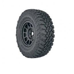YOKOHAMA TL G003 225/75HR16 M/T tires